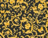 Versace Wallpaper III 3 34325-2 OR 343252 By A S Creation